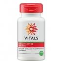 Folaat (vitamine b11)