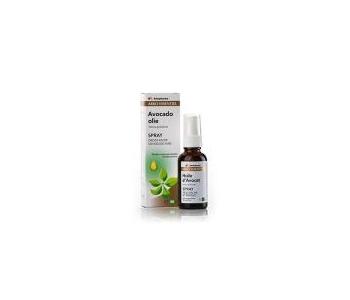 Etherische olien en aromatherapie