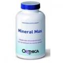 Minerals multi