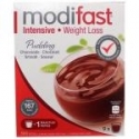 Modifast-diet