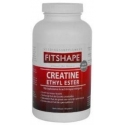 Creatine (ethyl ester)