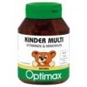 Optimax Kids