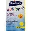 Davitamon Kids