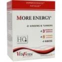 Energie producten