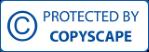 Beschermd door Copyscape
