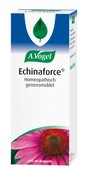 avogel echinaforce 100ml