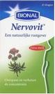 bional nervovit 45 dragees