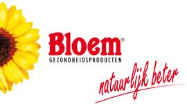 Bloem natuurproducten - voedingssupplementen