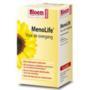bloem menolife 60 tabl