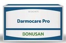 klik om naar Darmo Care Pro te gaan