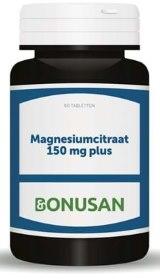 klik om naar Bonusan magnesium te gaan