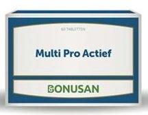 klik om naar Multi Pro Actief te gaan