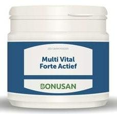 klik om naar Bonusan Multi Vital Forte Actief Poeder te gaan