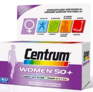 centrum man 50+ vrouw 50+