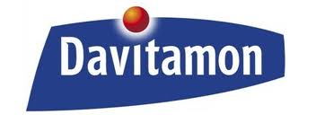 supplements Davitamon