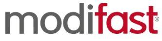 orthomoleculaire voedingssupplementen MODIFAST