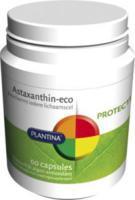 plantina astaxantin eco 120 caps