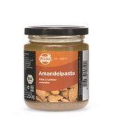 terrasana Almond paste 250g