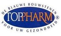 orthomoleculaire voedingssupplementen TOPPHARM