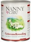 vitals nannycare geitenmelk 900 gram