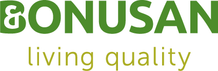 Click here for Bonusan supplements