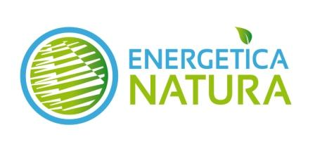 Click here for Energetica Natura supplements