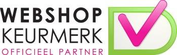 Keurmerk Voedingssupplementen Nederland