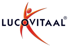 Click here for Lucovitaal supplements