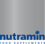 Click here for Nutramin supplements
