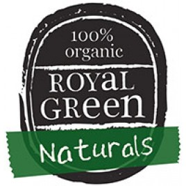 Click here for Royal Green supplements