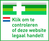 Register gecertificeerde drogisterijen