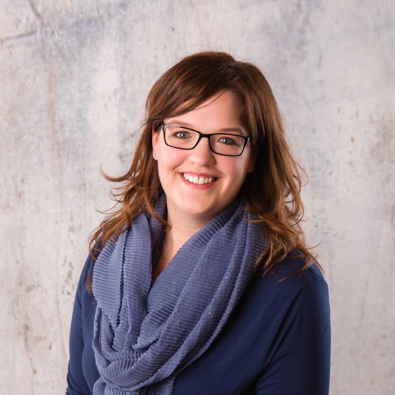 Ellen Kruize Voedingssupplementen Nederland