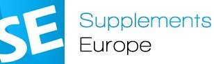 Supplements Europe - Buy your supplements here