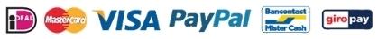 betaal logos