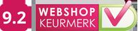 quality brand registration website